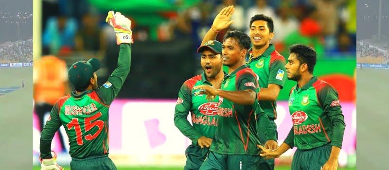 এশিয়া কাপে বাংলাদেশ ক্রিকেট দলের অর্জন, ক্রিকেট বিশ্বে এক নতুন বাংলাদেশের আহ্বান,ক্রিকেট বিশ্বে নতুন পরাশক্তি ক্রিকেট বিশ্বে নতুন পরাশক্তি, তারূণ্য উদ্দীপ্ত বাংলাদেশ ক্রিকেট দল