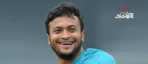 সাকিব আল হাসান, বাংলাদেশ ক্রিকেট, এশিয়া কাপে বাংলাদেশ