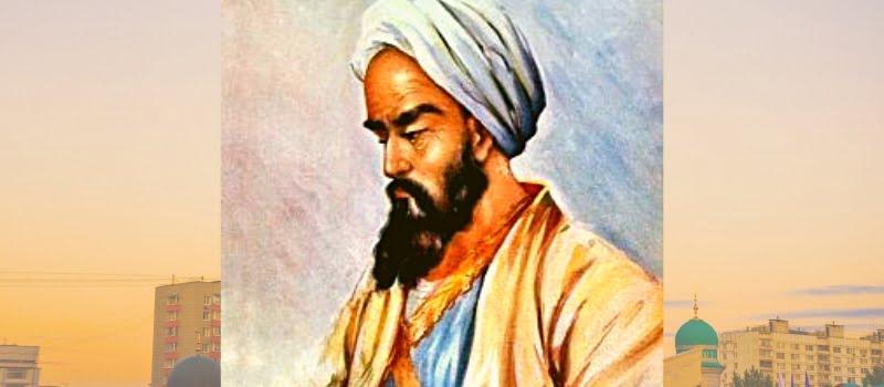 সেরা মুসলিম বিজ্ঞানীদের তালিকা