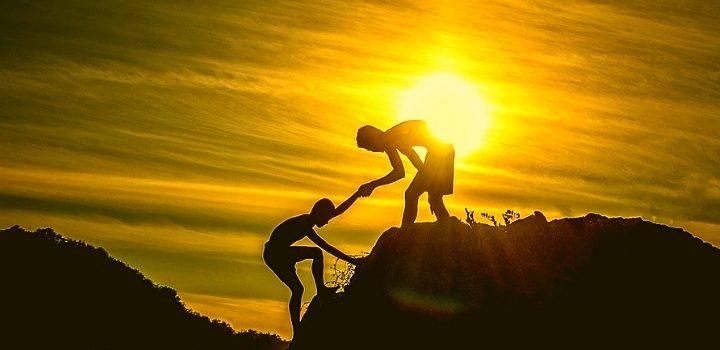 ব্যর্থতা থেকে ঘুরে দাড়ানোর জন্য যে ১০টি সিদ্ধান্ত নেওয়া প্রয়োজন