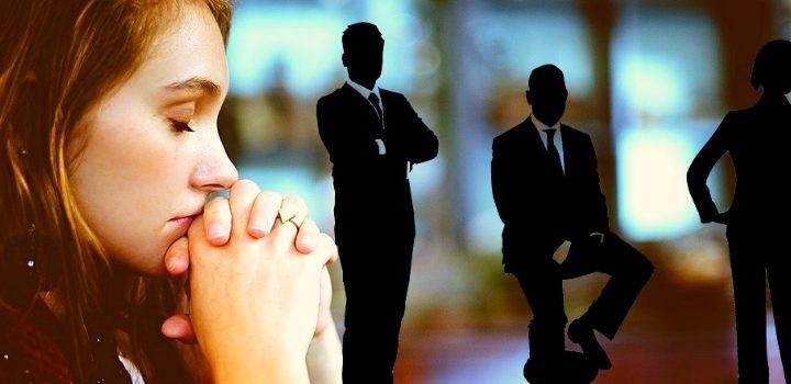 আপনার এবং একজন সফল মানুষের মধ্যে ৯টি সুক্ষ্ম পার্থক্য | অভিযাত্রী.কম