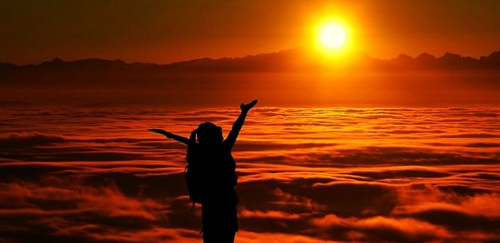 জীবনে সফলতা পেতে হলে যে অভ্যাসগুলো আমাদের অনুসরণ করা উচিত