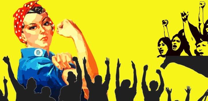আধুনিক বিশ্ব বনাম কিউবাঃ  কিউবার নারী অধিকার কি উন্নত বিশ্বের জন্য অনুসরণীয়?
