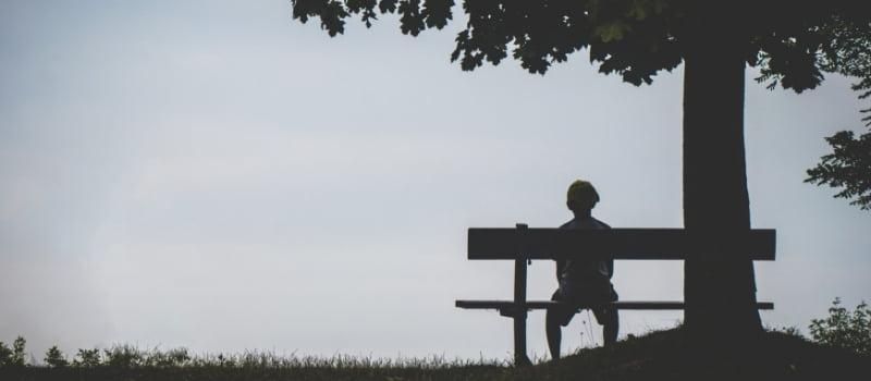 সাবধান ১০ ধরনের মানুষ হতে