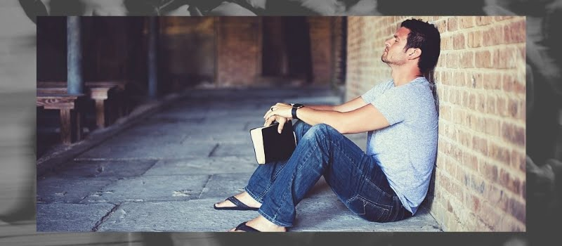 নিজের সম্পর্কে ১০টি সত্য