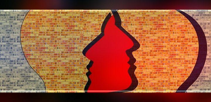 ইগো কি, আপনার বন্ধু নাকি শত্রু? ইগোর প্রভাব নিয়ে ৩৫টি উক্তি